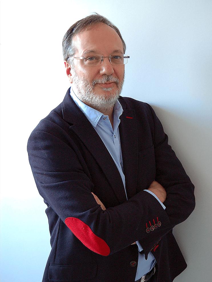 Carlos Manuel Rodríguez Peláez