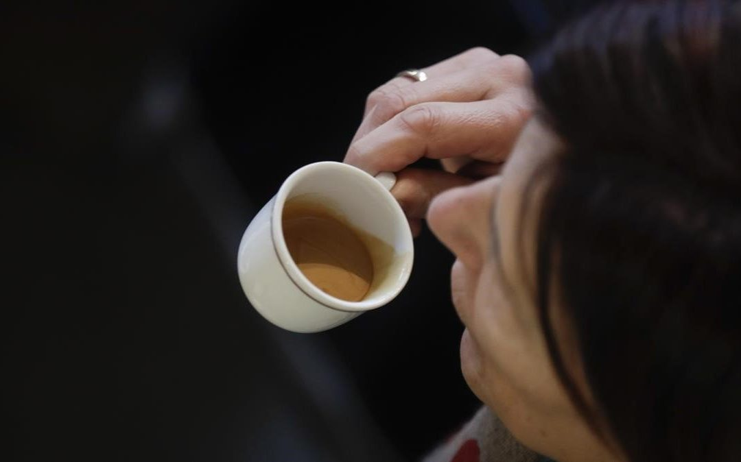 Propuesta el café espresso como patrimonio inmaterial de la Unesco