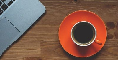 Cafeína y teína: son la misma sustancia y es su cantidad la que influye en cómo te sienta una bebida