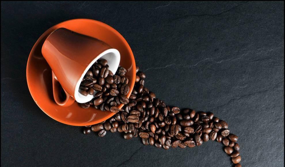 Consumo regular de café: Potencial efecto preventivo de ictus